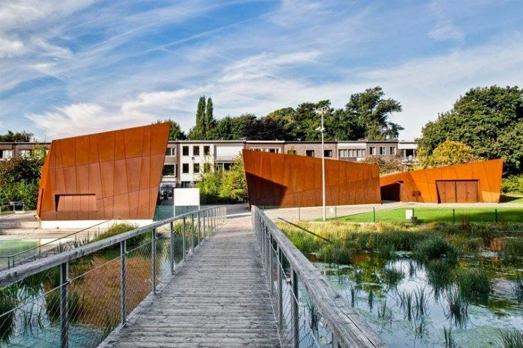 piscine-ecologique-belgique