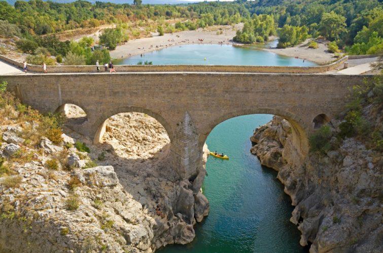 pont-du-diable (2)
