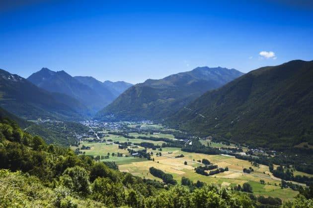 Les 15 meilleures activités outdoor à faire à Saint-Lary