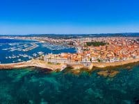 Tourisme en Sardaigne