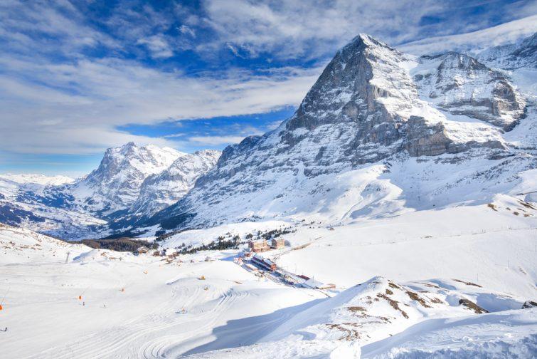 sation-ski-berne