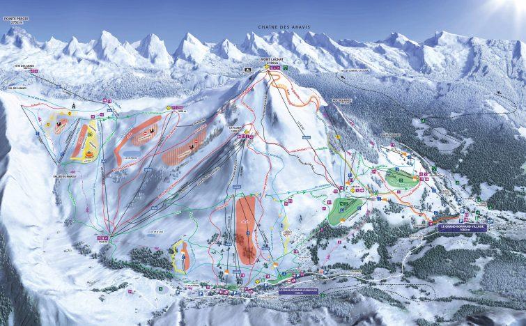 ski-alpin-grand-bornand