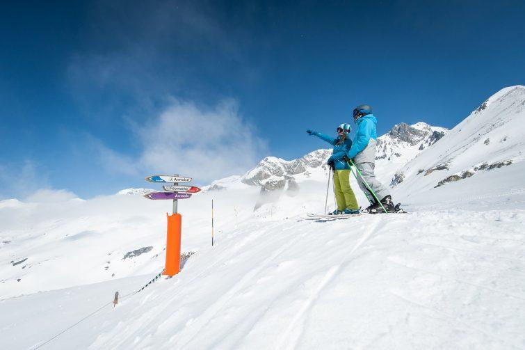 ski-aussois-activités-outdoor
