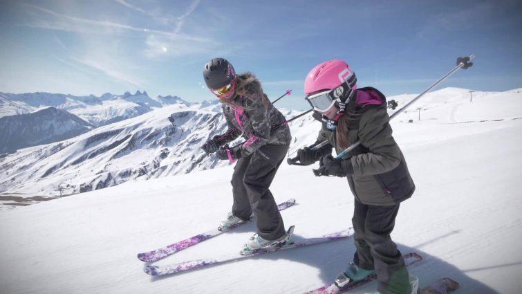 ski-la-toussuire-activites-outdoor