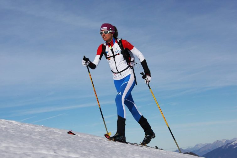 ski-randonnee-alpinisme