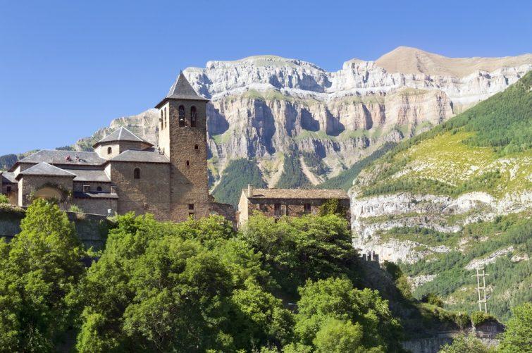 torla-village