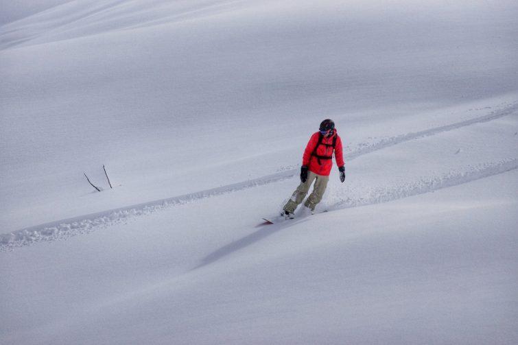 tousssuire-snow