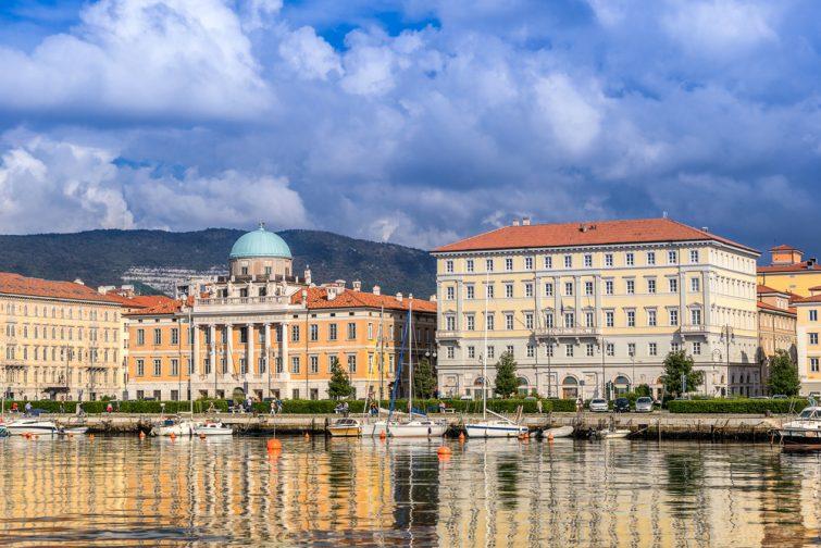 Le Palazzo Carciotti
