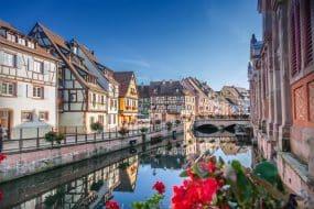 Visiter Colmar : que faire à Colmar en Alsace ?