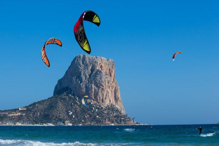 visiter-costa-blanca-sports-nautiques