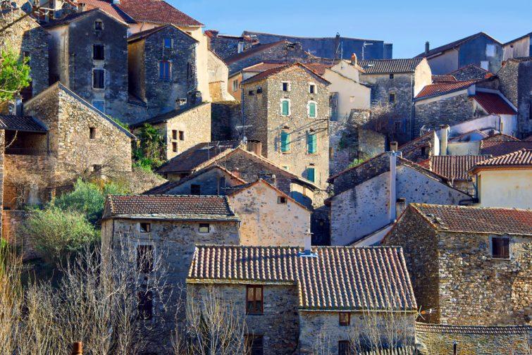 visiter-olargues-vieux-village