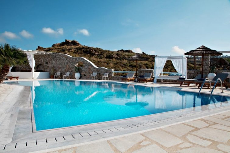 12-hotel-mykonos