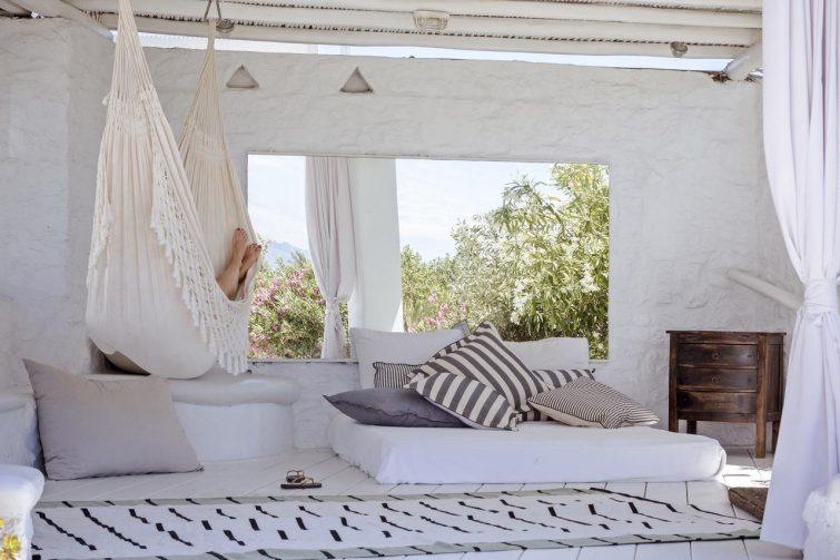 20-hotel-mykonos