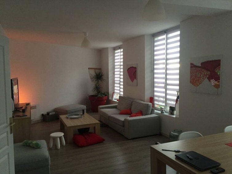 Veules - Apt proche centre et mer - Airbnb Veules-les-Roses