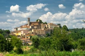 Les 14 choses incontournables à faire à Arezzo
