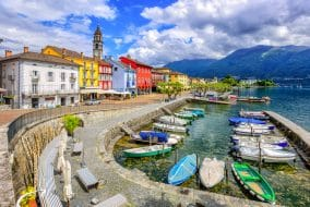 Ascona-alpes-suisses