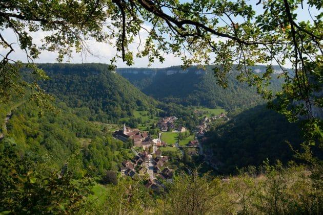 Les 12 plus belles randonnées à faire dans le Jura