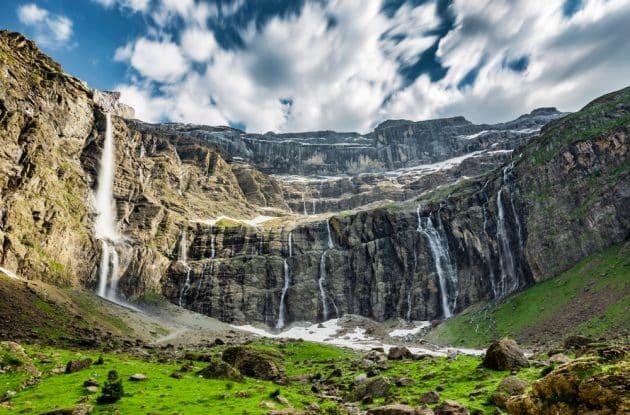 Les 15 choses incontournables à faire en Midi-Pyrénées