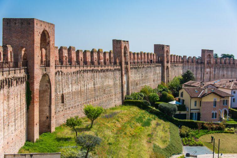 Cittadella-visiter-venetie