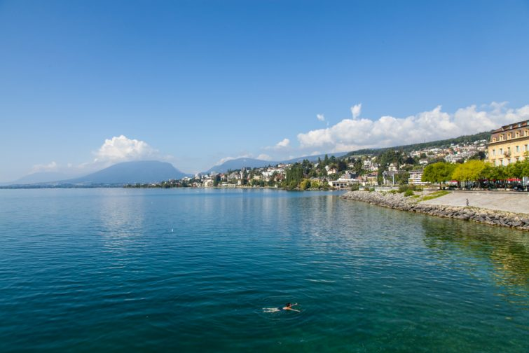 Estavayer-le-lac-suisse
