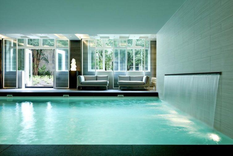 Hôtel Waldorf Astoria Amsterdam