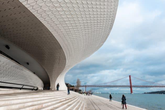 Les 15 musées incontournables à visiter à Lisbonne
