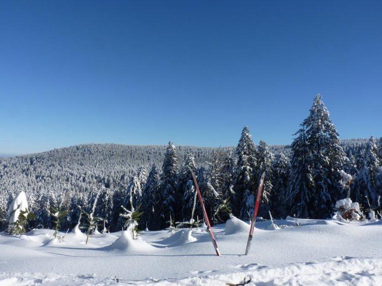 Montoncel-auvergne-ski