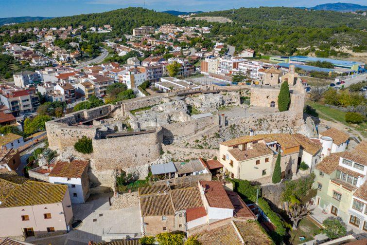 Village Costa Dorada