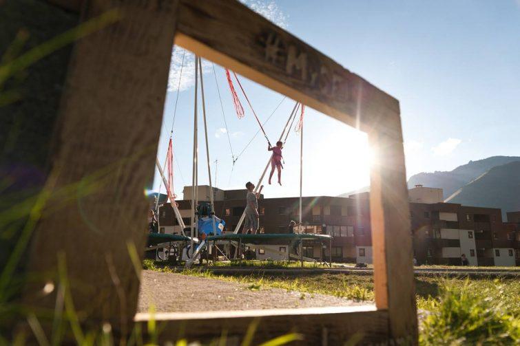 activités-outdoor-saint-françois-longchamp-aerojump
