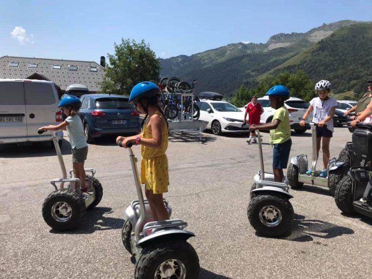 activités-outdoor-saint-françois-longchamp-segway