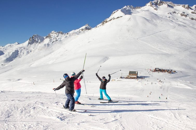 activités-outdoor-saint-françois-longchamp-ski