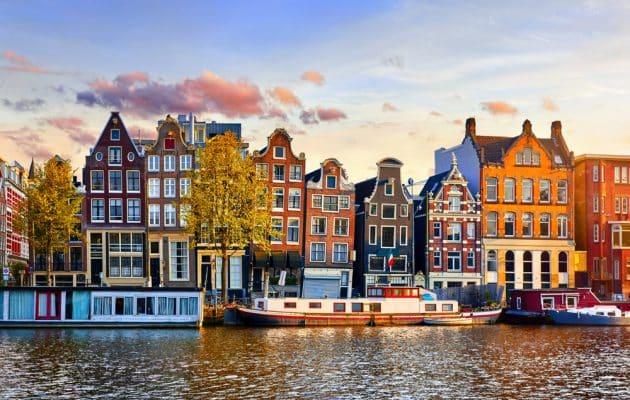 13 excursions à la journée à faire depuis Amsterdam