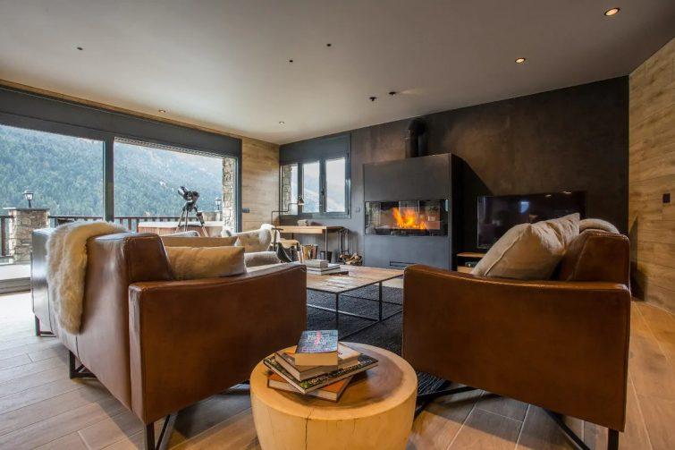andorre-logement-airbnb