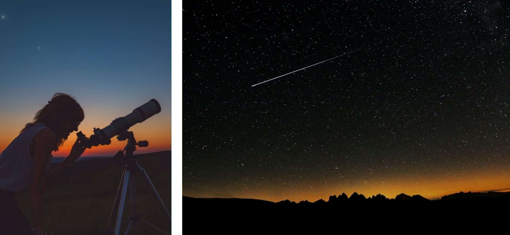 Astrotourisme