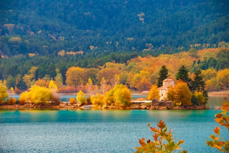 automne-peloponnese