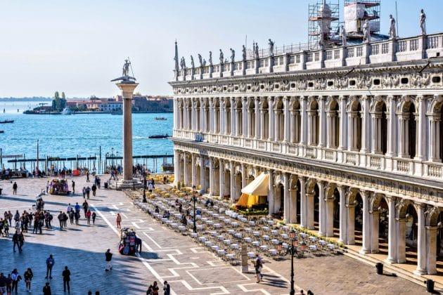 12 musées incontournables à visiter à Venise