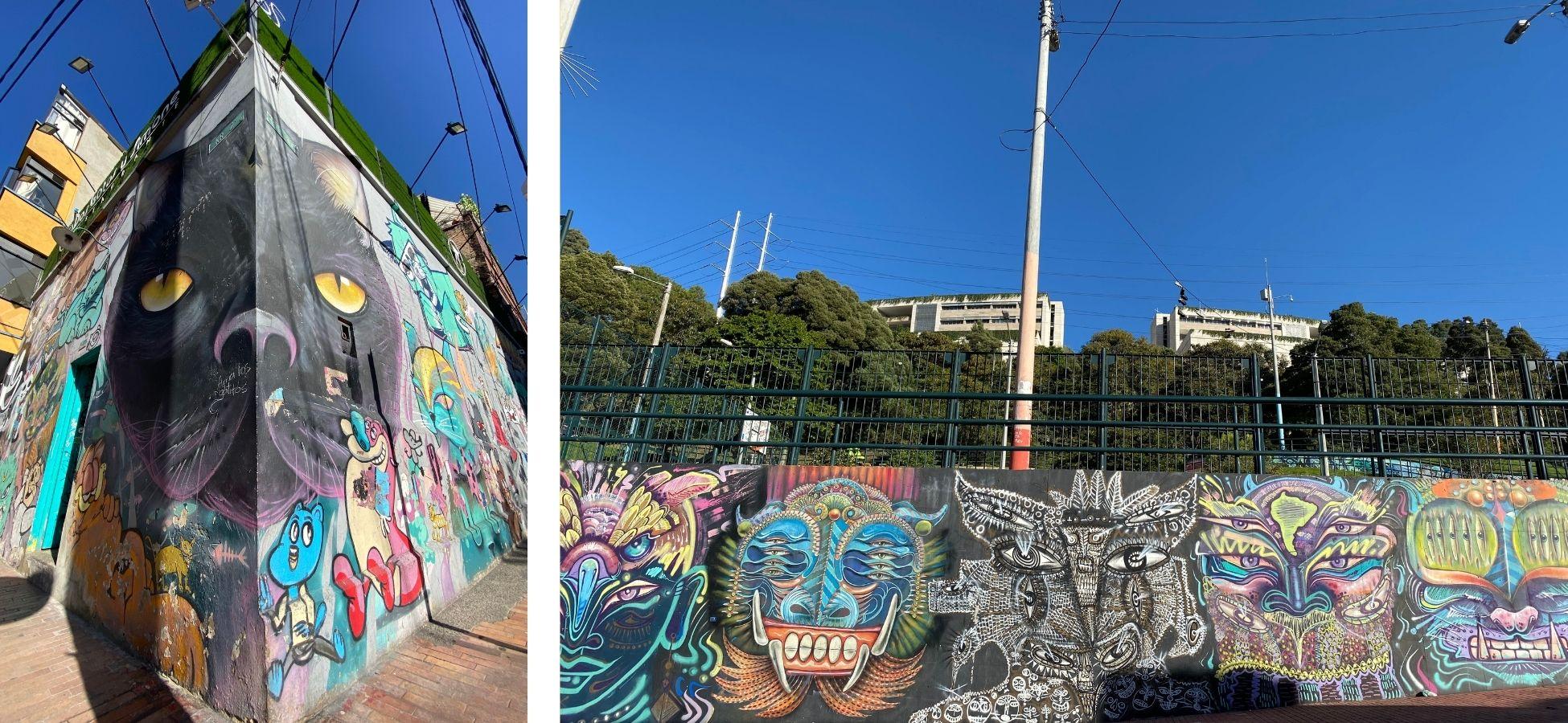 bogota-streetart