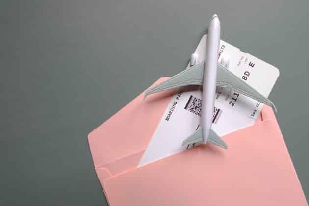 23 idées de week-end ou de voyage à offrir en cadeau