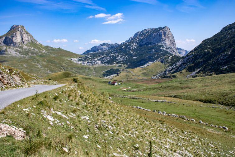 camping-car-montenegro