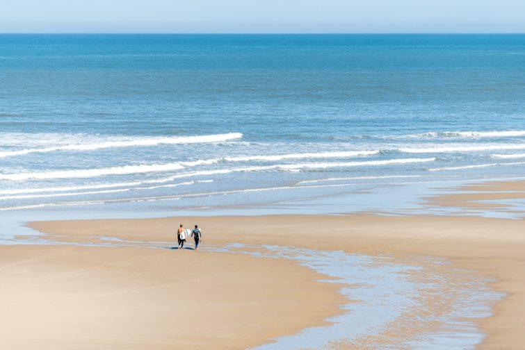carcans-plage-surf-visiter-medoc