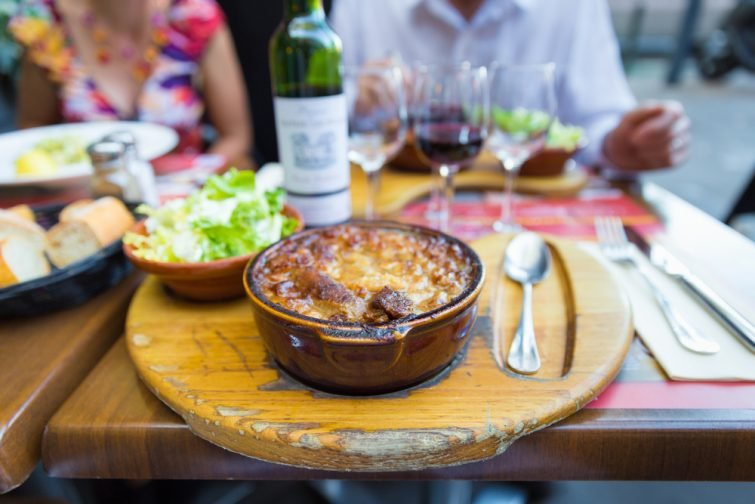 cassoulet-toulouse-visiter-midi-pyrennees