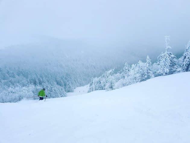 Les 15 meilleures activités outdoor à faire à Chalmazel