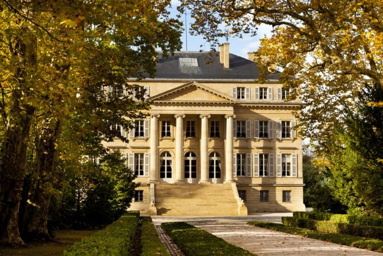 chateau-margaux-france-route-des-vins