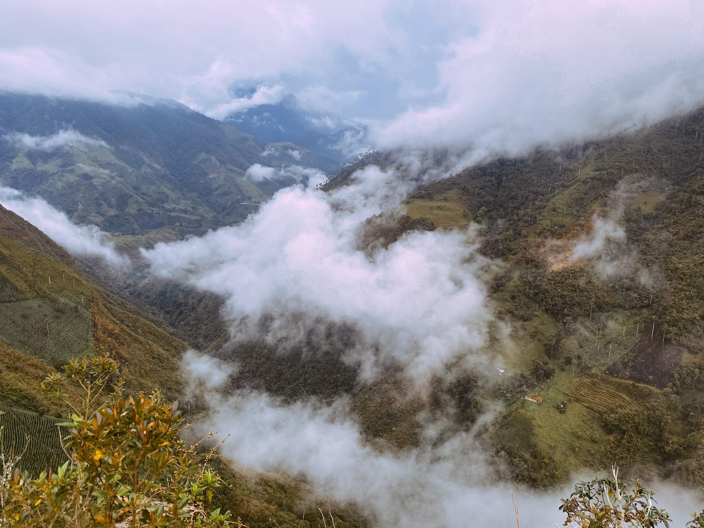 chemin-carbonera-colombie