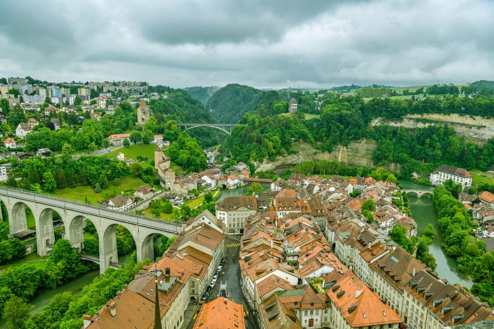 couverture-fribourg