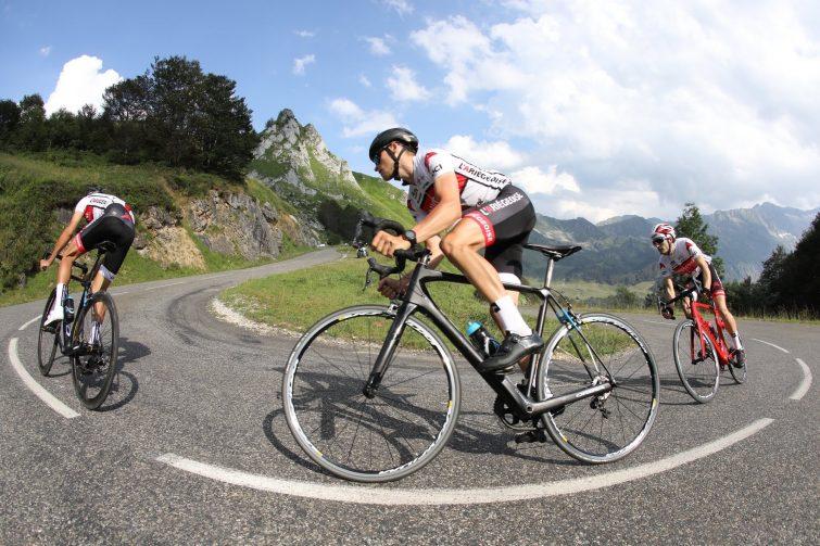 cyclisme-ax-les-thermes-ot
