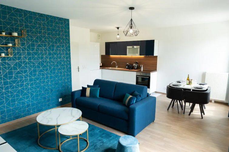 disney-airbnb