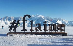 flaine-couverture