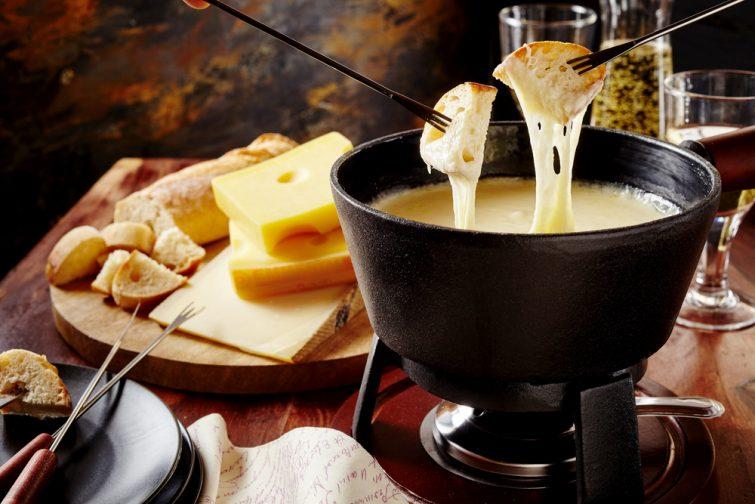 fondue-suisse-specialites