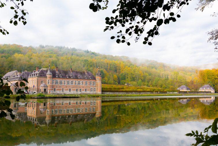 freyr-chateau-visiter-province-namur